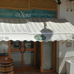 Restaurante Ca Xoret