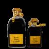 Botellas 250 y 125 cl Brandy Vell
