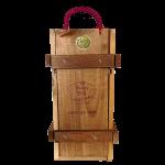 Caja de Brandy Vell