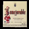 Inmejorable 30º Label