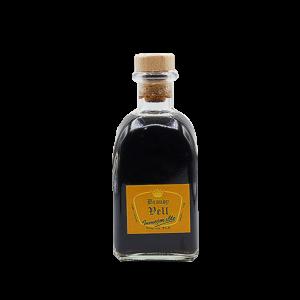 Brandy Vell 250 ml Destilerías Plà